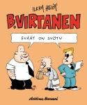 B. Virtanen : eväät on syöty